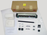 MicroSpareparts Maintenance Kit 220V LJ5100 Compatible parts MSP1299RFB - eet01