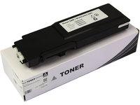 MicroSpareparts Black Toner Metered, EU marked 8000Pages MSP2039 - eet01