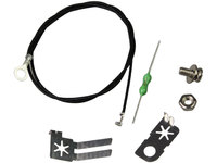 MicroSpareparts Fuse Kit  MSP2444 - eet01