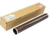 MicroSpareparts Fuser Fixing Film Compatible parts MSP2590N - eet01