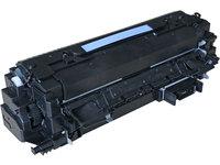 MicroSpareparts Fuser Assembly 220V Compatible parts MSP2594 - eet01