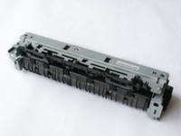 MicroSpareparts Fuser Assembly 220V  MSP3136 - eet01