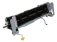 MicroSpareparts Fuser Assembly 220V  MSP3683 - eet01