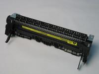 MicroSpareparts FUSER ASSEMBLY 220V Compatible parts MSP3807 - eet01