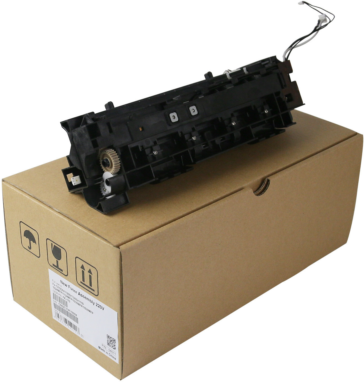 MicroSpareparts Fuser Assembly 220V Kyocera MSP4011 - eet01