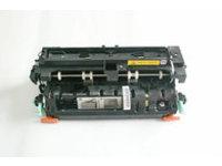 MicroSpareparts FUSER ASSEMBLY 220V Compatible parts MSP5890 - eet01
