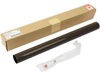 MicroSpareparts Fuser Fixing Film  MSP6345 - eet01