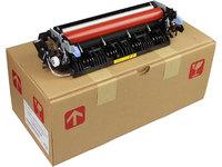 MicroSpareparts Fuser Assembly 220V  MSP6506 - eet01