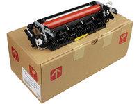 MicroSpareparts Fuser Assembly 220V  MSP6508 - eet01