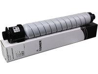 MicroSpareparts Black Toner Cartridge 544g - 33K Pages MSP6660K - eet01