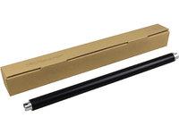 MicroSpareparts Fuser Cleaning Roller KONICA MINOLTA MSP7031 - eet01
