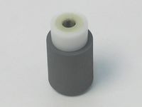MSP8854 MicroSpareparts Paper Feed Roller Compatible parts - eet01