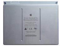 "MSPA1009 Apple Battery MacBook Pro 15"" New - eet01"