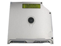 Apple Slimline Super Drive Refurb MSPA1026 - eet01