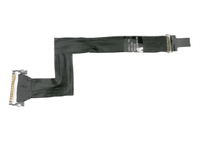 Apple LVDS/Display cable (2010) New MSPA1093 - eet01