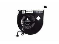 Apple Fan, left (08/09) Used MSPA2790 - eet01