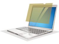 "MicroSpareparts Blue Light Macbook Air 13"" 286,55mmx179.13mm MSPBL0036 - eet01"