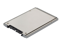 "MicroStorage 1.8"" MicroSata 120GB MLC SandForce 280/270MB/s Trim MSPK-SF12-M120 - eet01"