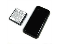 MSPP0218 MicroSpareparts Mobile Battery 3,7V 1500mAh  - eet01