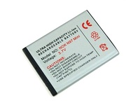 MSPP0437 MicroSpareparts Mobile Nokia N97 mini Battery  - eet01