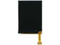 MSPP1677 MicroSpareparts Mobile LCD-Display Nokia  - eet01