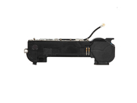 MicroSpareparts Mobile Loud speaker with GSM antenna IPhone 4S MSPP1920 - eet01