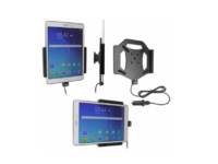 Brodit Brodit Active holder for Samsung Galaxy Tab A 9.7 MSPP2380 - eet01