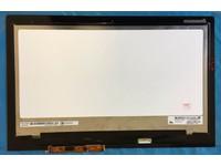 MicroSpareparts Mobile Lenovo YOGA 2 13 LCD Screen with Digitizer MSPP2531 - eet01