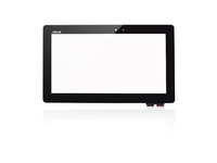 MSPP2956T MicroSpareparts Mobile Touch Panel Asus Transformer Book T100TA - eet01