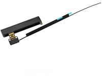 MicroSpareparts Mobile Antenna Flex, Right  MSPP5217 - eet01
