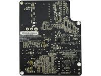 "MicroSpareparts Mobile Apple iMac 27"" A1312 - Refurb Late2009 to Mid 2011 Power MSPP70805 - eet01"