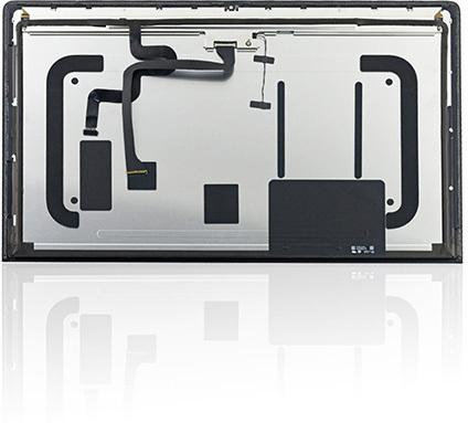 "MicroSpareparts Mobile Apple iMac 27"" Retina 5K A1419 Late2014-Mid2015 LCD MSPP73011 - eet01"
