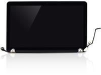 MicroSpareparts Mobile Apple Macbook Pro 13.3 Retina A1425 Late 2012-Early 2013 MSPP73191 - eet01