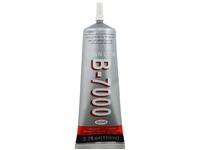 MicroSpareparts Mobile B7000 110ml Adhesive Glue for Phone Frame MSPP74242 - eet01