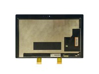 "MicroSpareparts Mobile Surface Pro 2 Display Assembly 10.6"", Including Touch Panel MSPPXMI-DFA0004 - eet01"
