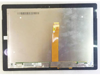 "MicroSpareparts Mobile Surface 3 Display Assembly 10.8"", Including Touch Panel MSPPXMI-DFA0005 - eet01"