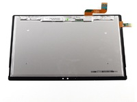 """MicroSpareparts Mobile Surface Book 2 Display 13,5"""" 13.5"""", Including Touch Panel MSPPXMI-DFA0010 - eet01"""