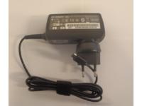 MicroSpareparts Mobile Ac Adapter Asus Eeepad ME400C ME172V ME371, 5V2A EU MSPT2010 - eet01