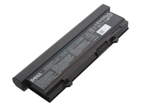 Dell Battery 6-Cell, 11.1V, 85Wh **Refurbished** MT186 - eet01