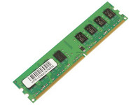 MicroMemory For HP s3500 Desktop PC series 2GB DDR2 800MHZ MUXMM-00068 - eet01