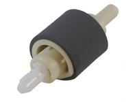 MicroSpareparts For HP LaserJet Pro M425 Paper Pick-Up Roller-Tray2 MUXMSP-00153 - eet01