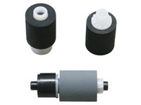 MicroSpareparts For Kyocera FS-1120DN Paper Pick-Up Roller Kit MUXMSP-00188 - eet01