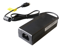 MVA-A1008 MicroView 40W Power Supply Adapter KPL-040(4 pin), - eet01