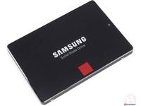 "Samsung 512GB SATA3 2.5"" Basic SSD R550 MB/s,W520 MB/s,7mm MZ-7KE512BW - eet01"