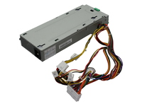 Dell Power Supply 210W PFC **Refurbished** N1238-RFB - eet01
