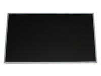 Asus Display TFT 15.6 HD GLARE  N156B6-L0B - eet01