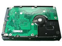 Dell 300GB 15K RPM SAS 3.5 HDD **Refurbished** N226K-RFB - eet01