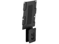 HP Mounting Bracket for Monitors **New Retail** N6N00AA - eet01