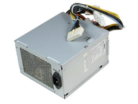 Dell Power Supply 750W **Refurbished** N750P-00 - eet01