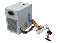 Dell Power Supply 230W **Refurbished** N8372 - eet01